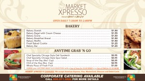 MarketXpresso_BakeryGrabNGo