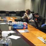 Raleigh WordPress May Meetup