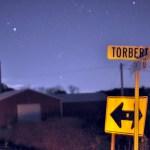 Torbert Road
