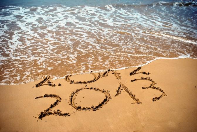 2013-beach-sand-inscription