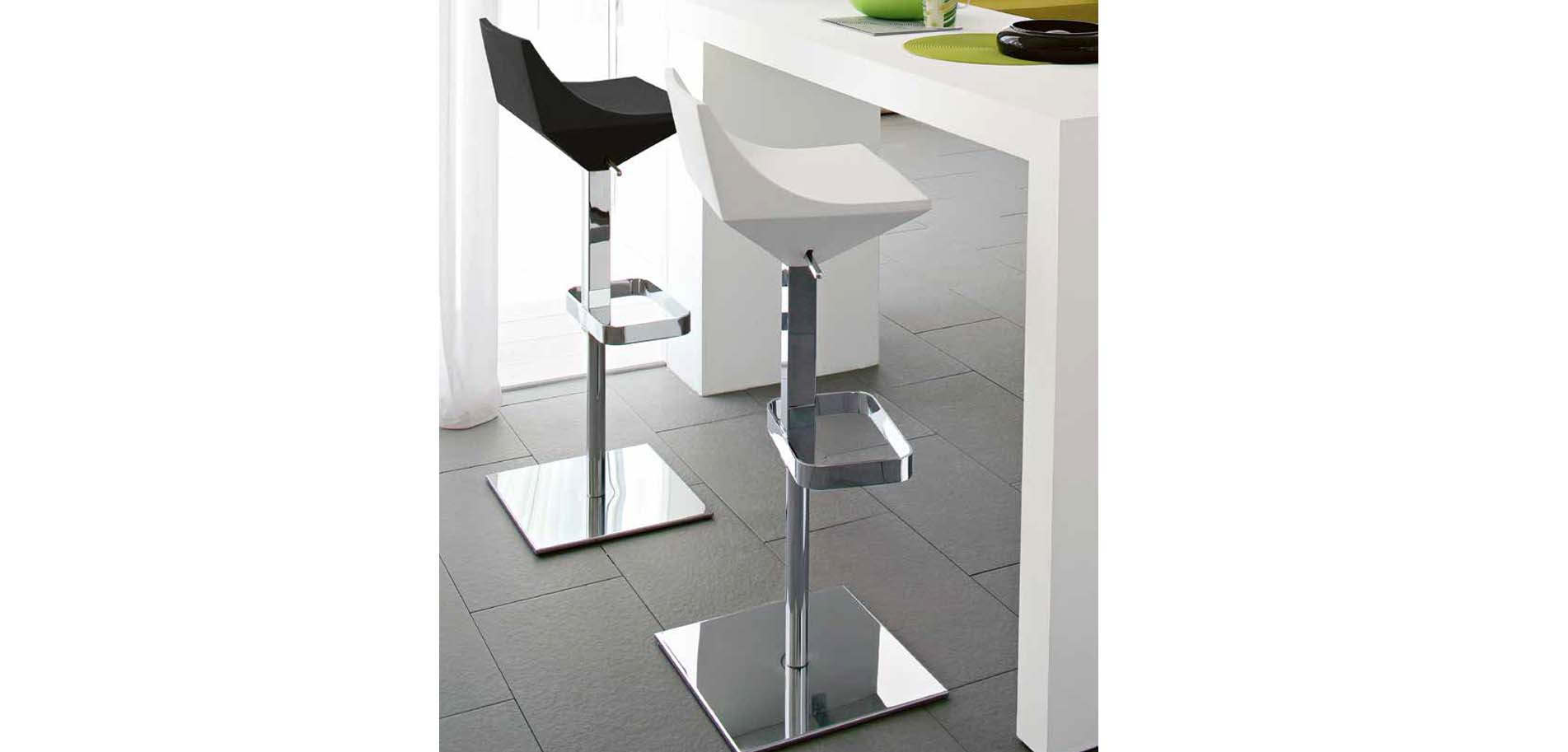 Fly Table Bar Fly Bar Stool From Connubia Calligaris Έπιπλο Φωτιστικό