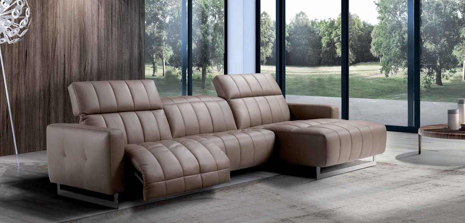 Max Divani Leather Sofa Max Divani Sofa Bazar Leather Sofa By Max Divani Thesofa
