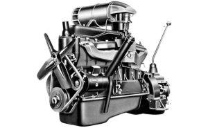 1934-Model-A