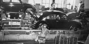 vw-assembly-line