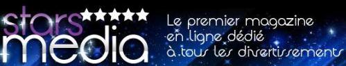 Logo stars-media