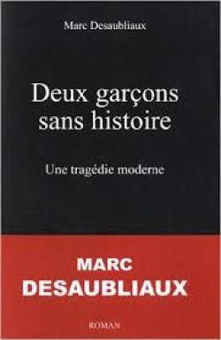 marcdesaublieaux