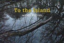 To the Island flyer site (klein).jpg
