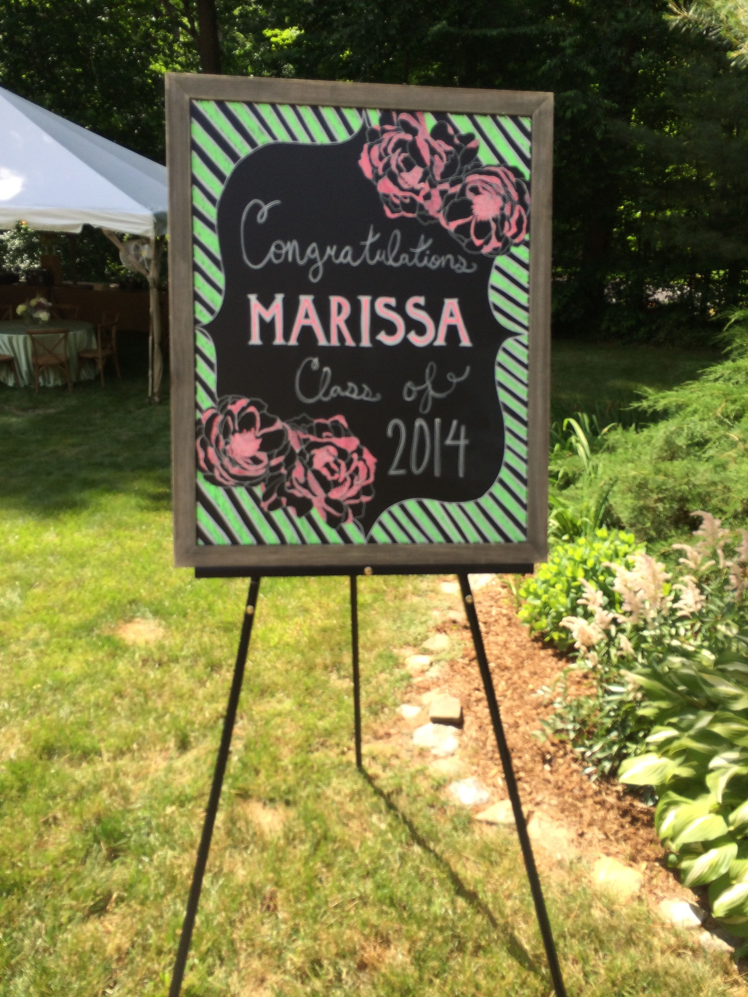 Rustic Decorating Ideas Graduation Marissas Shabby Chic Graduation Party How It Came