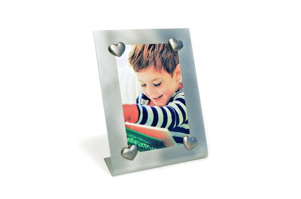 Cadre Photo Magnet The Classic Metal Frame Magnets Sold Separately