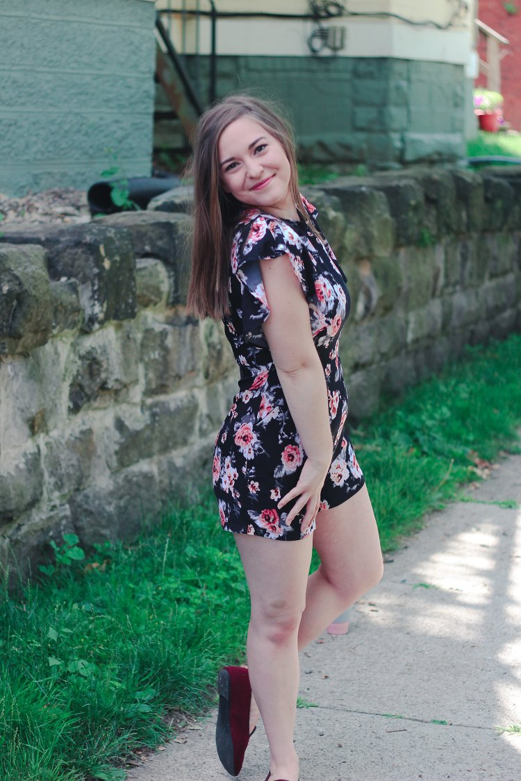 floral-romper-outfit-9
