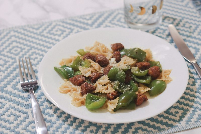 pasta-sausage-peppers-recipe-5