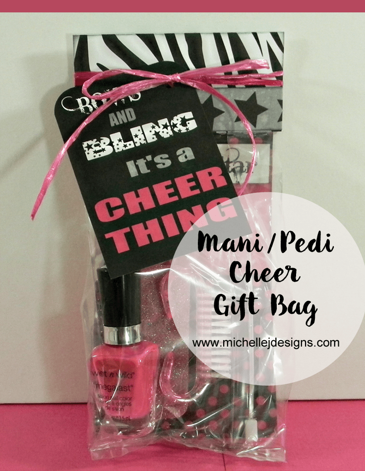 Best 25 Cheerleading Gifts Ideas On Pinterest Cheer