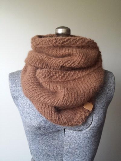 michelle liebmann mkl michelleklare knitting