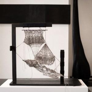 Michelle Litvin_Mindscrims Sculpture 1-0216