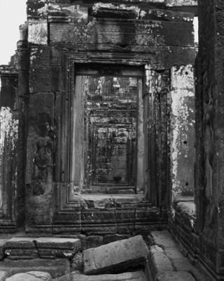 Michelle Litvin_Siem Reap-32