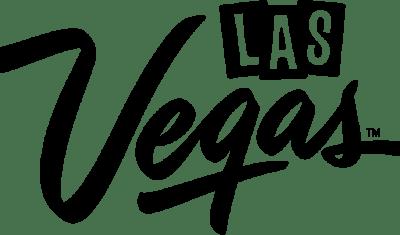 LasVegas_Logo