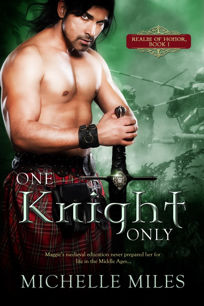 1 OneKnightOnly