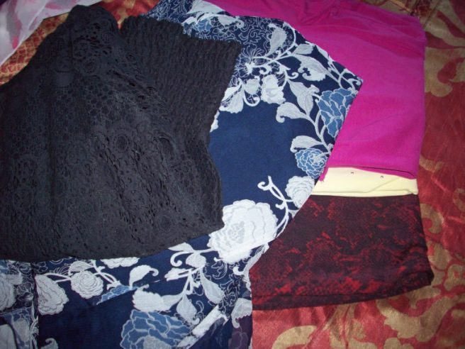 tops-and-skirts-use