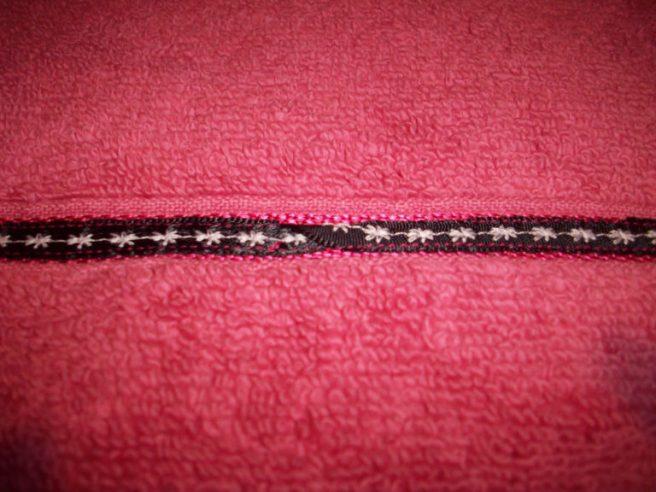 sewn-down-twists