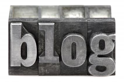 stockfresh_215758_letterpress-blog_sizeXS