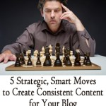StrategicMoves
