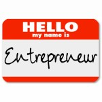Don't Call Me an Entrepreneur – Unless This is What You Mean… #sponsored