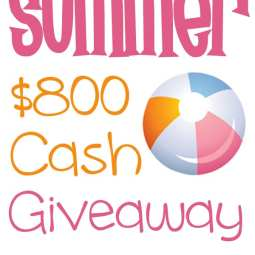 sizzlin-summer-cash-giveaway