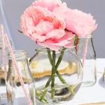 Easter Sunday Celebration & Party Ideas | Empanada Recipe