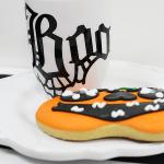 Easy DIY Halloween Mug