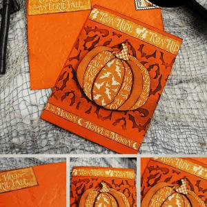 pumpkin-halloween-card