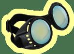 Hackasaurus-goggles