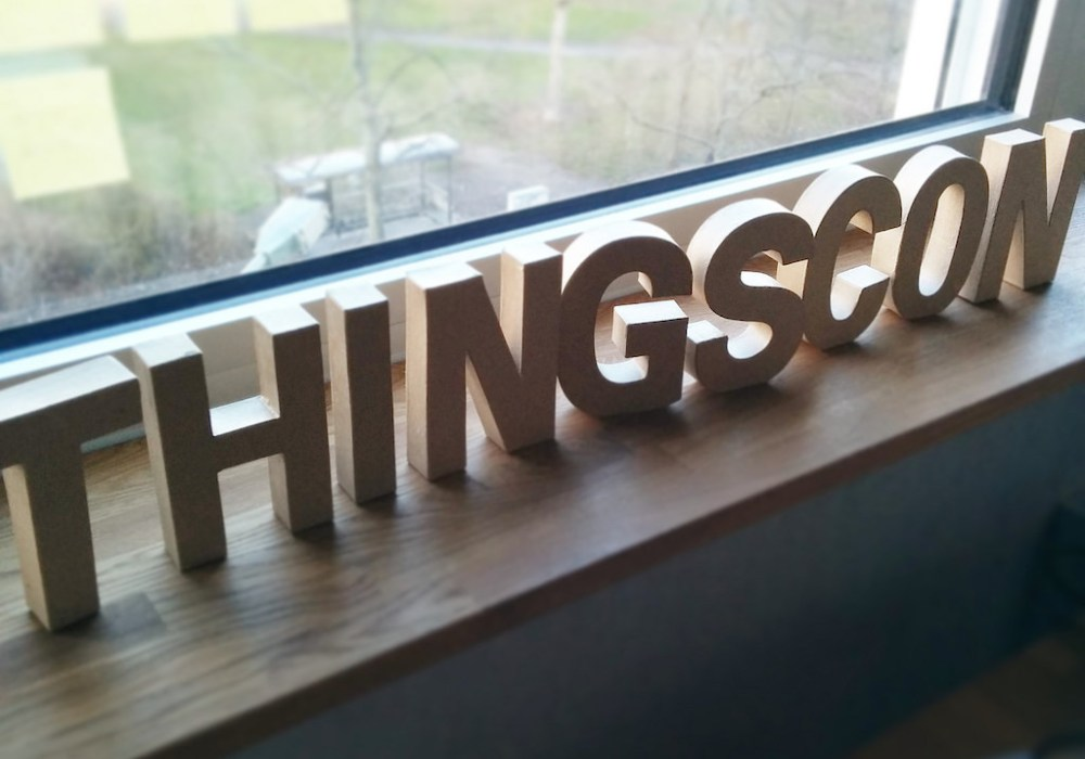 thingscon-sign