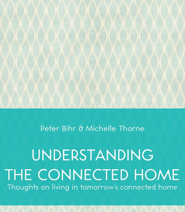 understanding_the_connected_home_2cover