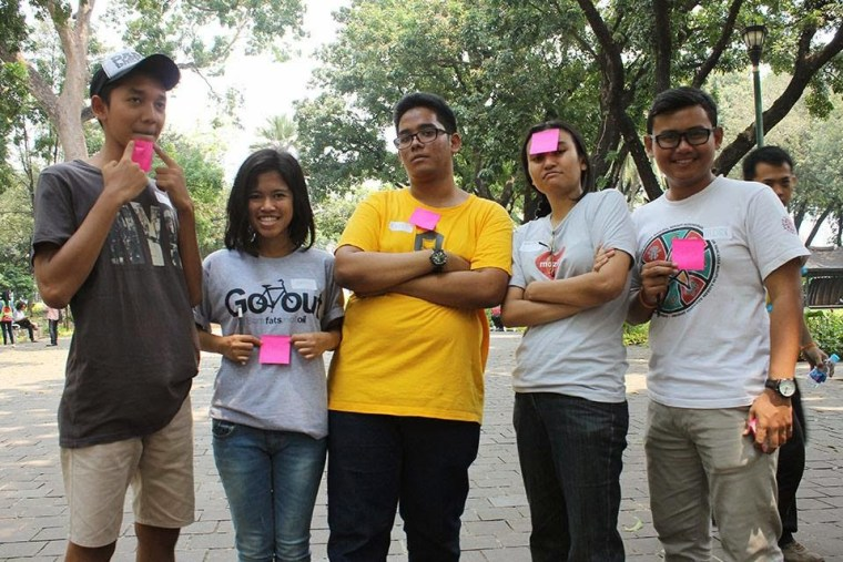 webmaker in the park1