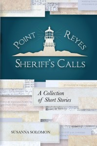 Solomon-Point Reyes Sheriffs Calls-sm