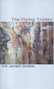 The Flying Trolley 72