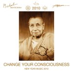 Change-Your-Consciousness
