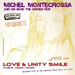 Love & Unity Smile, Booklet.indd