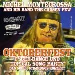 Oktoberfest Concert