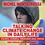 Talking Climate Change In Daily Life