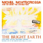 The Bright Earth Christmas Concert