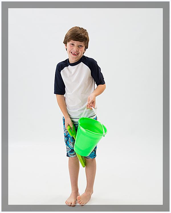 Metro_Kids_June2016_64.jpg