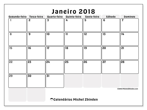 Index Of /wp-content/uploads/2018/09baixar calendario 2018 u2013