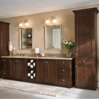 Michigan Discount Cabinets  Kitchen and Bath Cabinetry ...