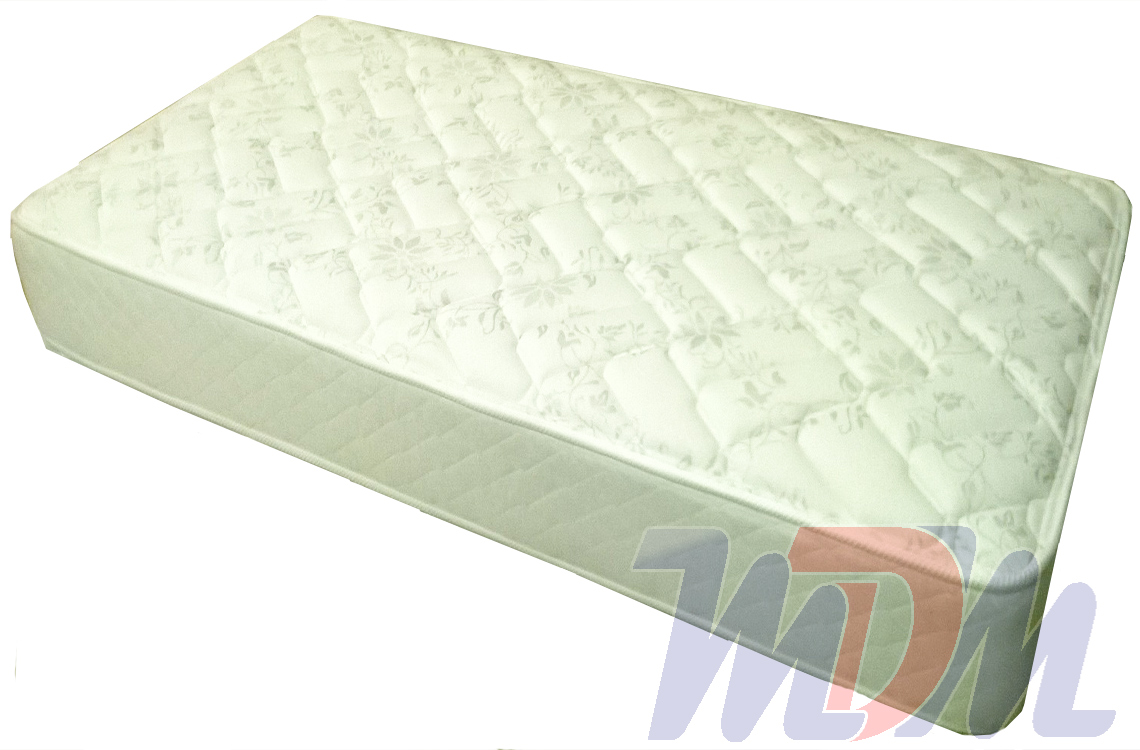 Cheap Twin Mattress And Box Springs Cavalier Firm A Discount Quality Mattress