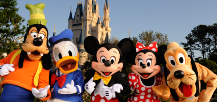 Biggest Mistake Families Make on First Trip to Disney