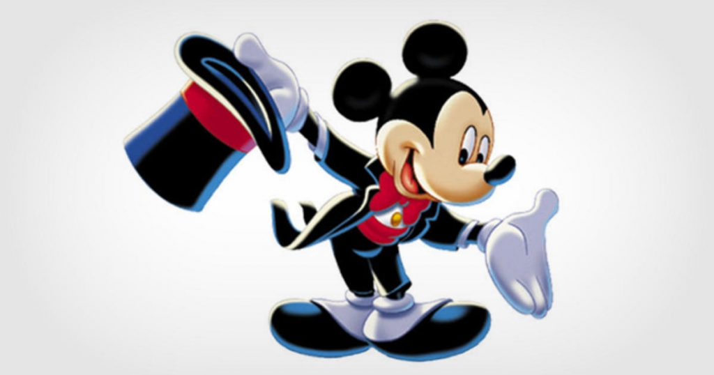 MickeyBlog News Update #7