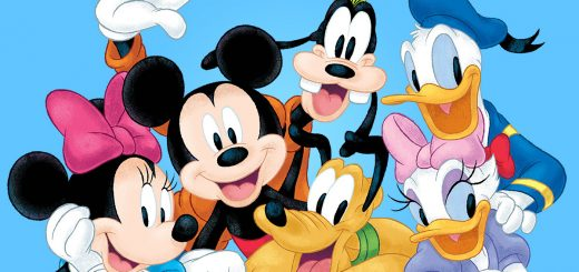 MickeyBlog Disney news updates