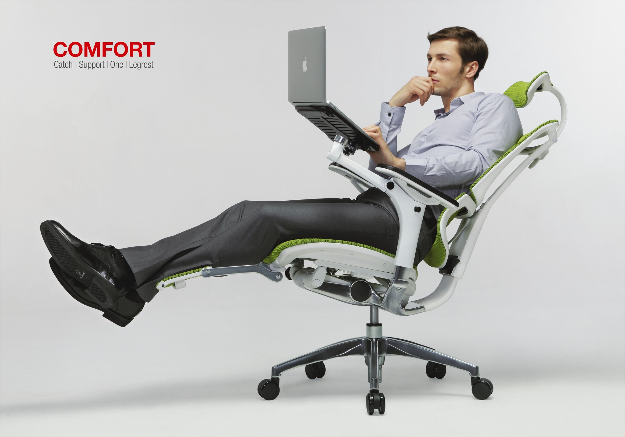 Ergonomic Work Chairs Mickeycurtis Welcome To My World