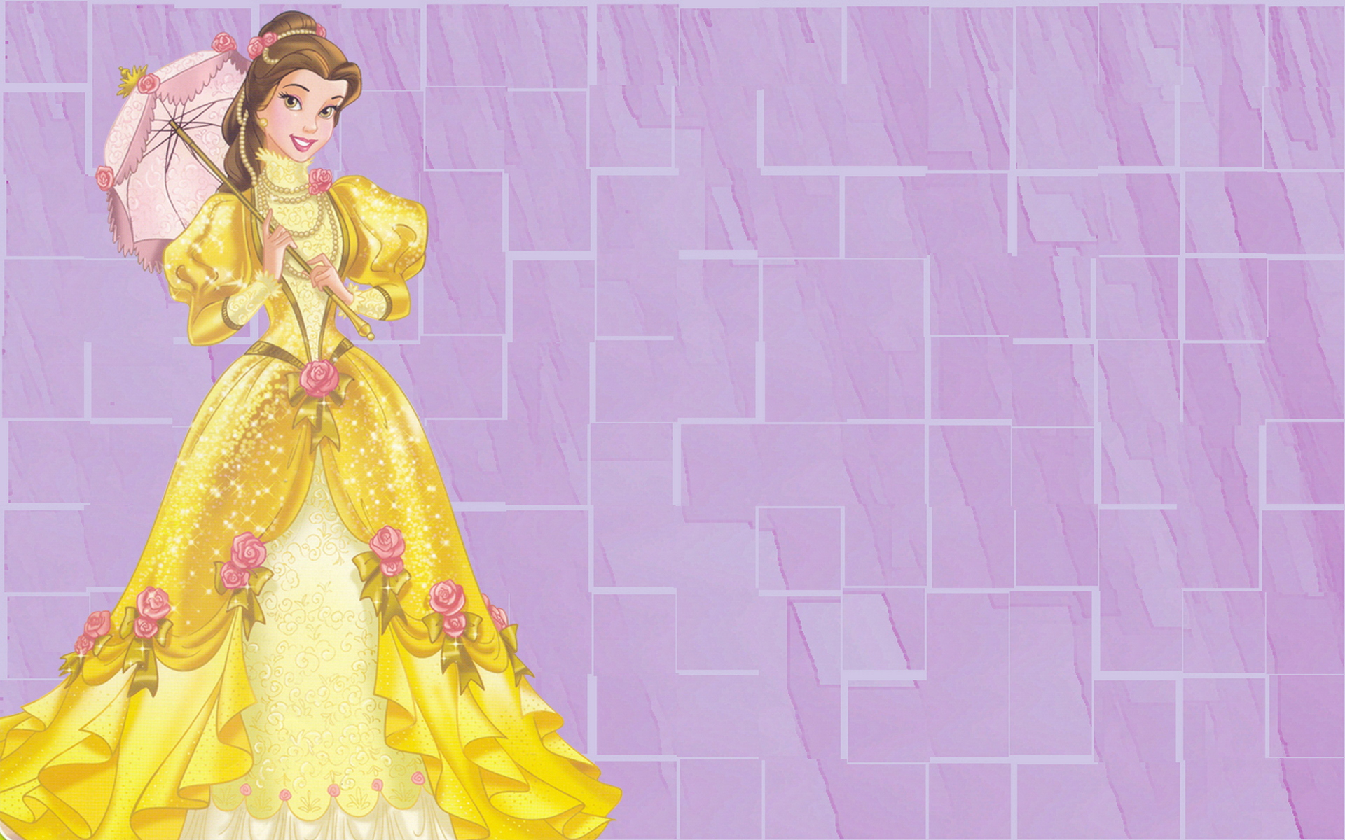 Cute Mermaid Wallpaper Princess Belle Mickey Mouse Pictures